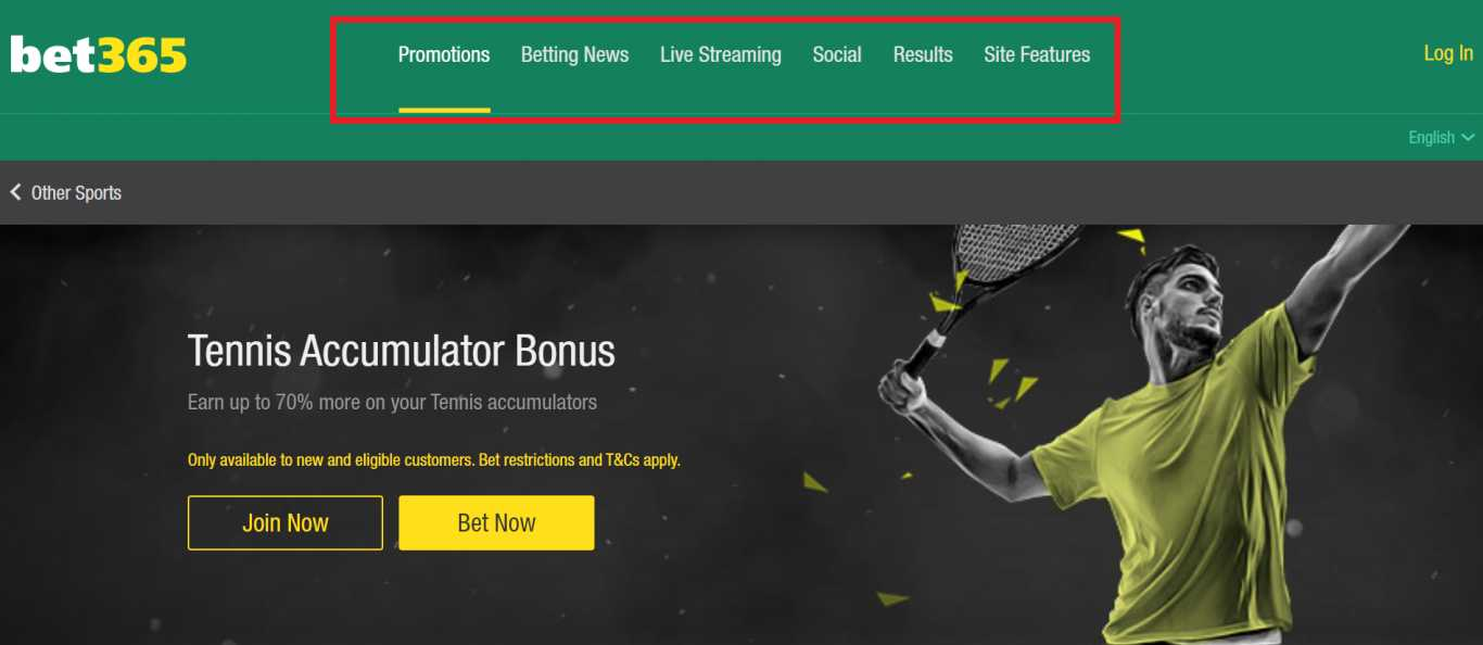 Features of betting on the bet365 PBA odds gaming platform